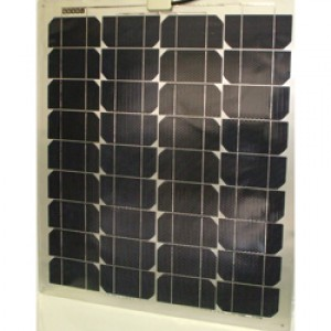 GB-SOL-flexi-70W-marine-solar-panel