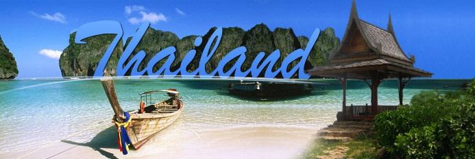 Thailand pic
