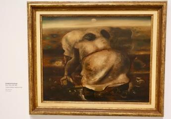 By Candido Portinari, 1940