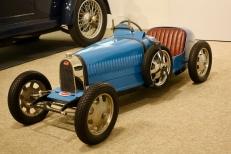 1927 'Baby'